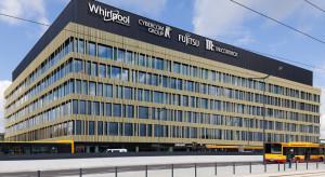 Whirlpool zawiesza działalność w zakładach w Łodzi, Radomsku i Wrocławiu