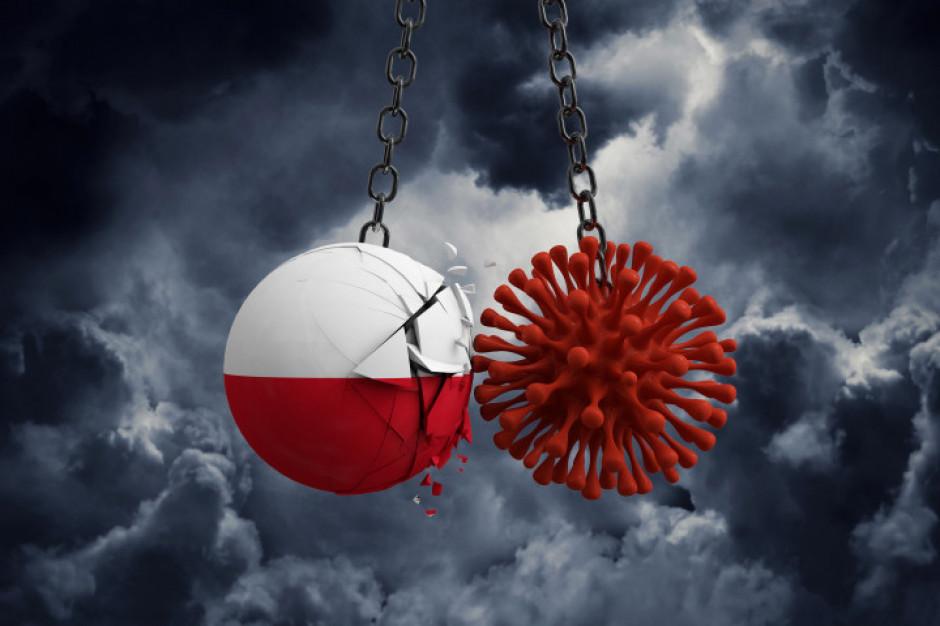 Polska gra o miliardy z Unii. Te pieniądze nie mogą się zmarnować