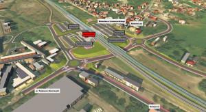 Dąbrowa Górnicza ogłosiła ponowny przetarg na centrum przesiadkowe przy dworcu