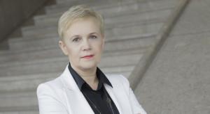 Prezes BGK: do gospodarki trafiło ponad 175 mld zł