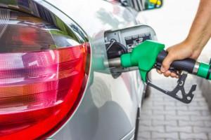 POPiHN o bezpieczeństwie dostaw paliw