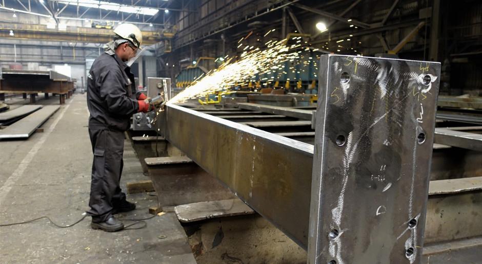 Agencja Fitch obniżyła prognozę dynamiki PKB Polski w '20 do -0,6 proc.