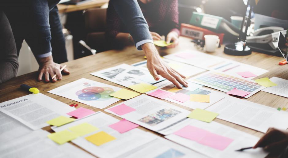 10 menedżerów o przyszłości start-upów w 2021 r.