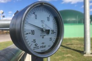 Spółka z kolejnym kontraktem na budowę elektrociepłowni na biogaz