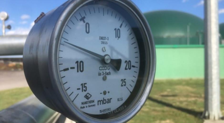 PGB rozbudowuje biogazownię w Gorajcu. Jest umowa z wykonawcą