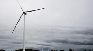 Farma wiatrowa z usługą systemową dla PSE. Tego jeszcze nie było