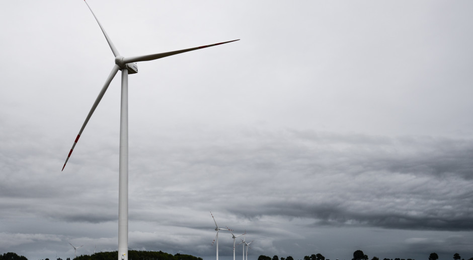 Szykują się przejęcia na rynku energetyki odnawialnej