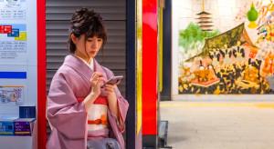 Japonia zaostrza regulacje dla platform cyfrowych. Na celowniku Google, Amazon, Facebook i Apple
