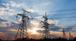 Rekordowe obroty prądem i gazem na Towarowej Giełdzie Energii