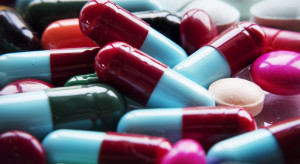 Polska znosi ograniczenia na eksport leków