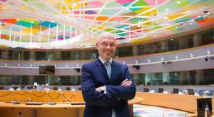 Nowy podział obowiązków w kierownictwie Ministerstwa Klimatu
