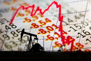 Rynek ropy wciąż w cieniu koronawirusa