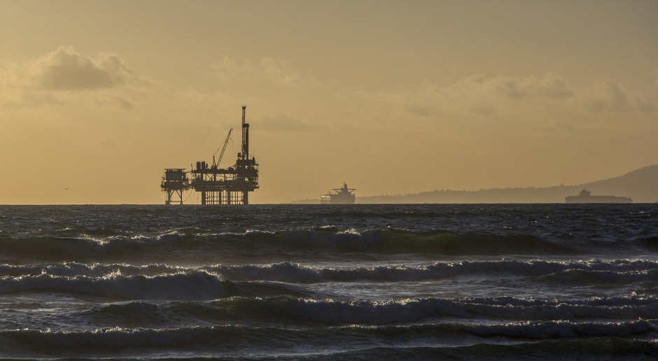 PGNiG jeszcze w tym roku pozyska 115 tys. ton ropy z nowej koncesji