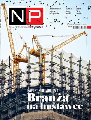Nowy Przemysł 1/2020