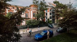 Mimo epidemii wrocławski deweloper pozytywnie ocenia perspektywy rynku