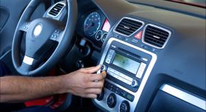 Spadki w polskiej motoryzacji, a może być jeszcze gorzej