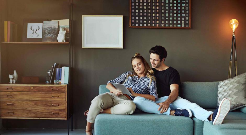Czy ubezpieczenie domu jest obowiązkowe?