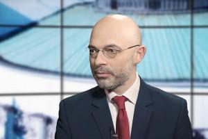 Dodatkowe 6 mld euro dla polskich regionów węglowych