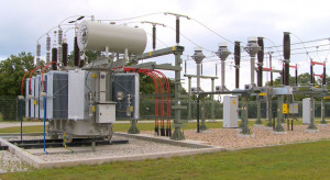 Fitch obniżył rating Energi