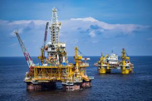 Kolejne wielkie odkrycie gazu u wybrzeży Egiptu