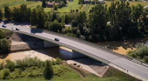 GDDKiA ogłosiła przetarg na remont trzech mostów