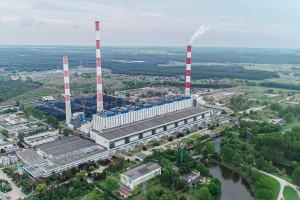 Kolejny krok do budowy największej elektrowni opalanej gazem ziemnym w Polsce