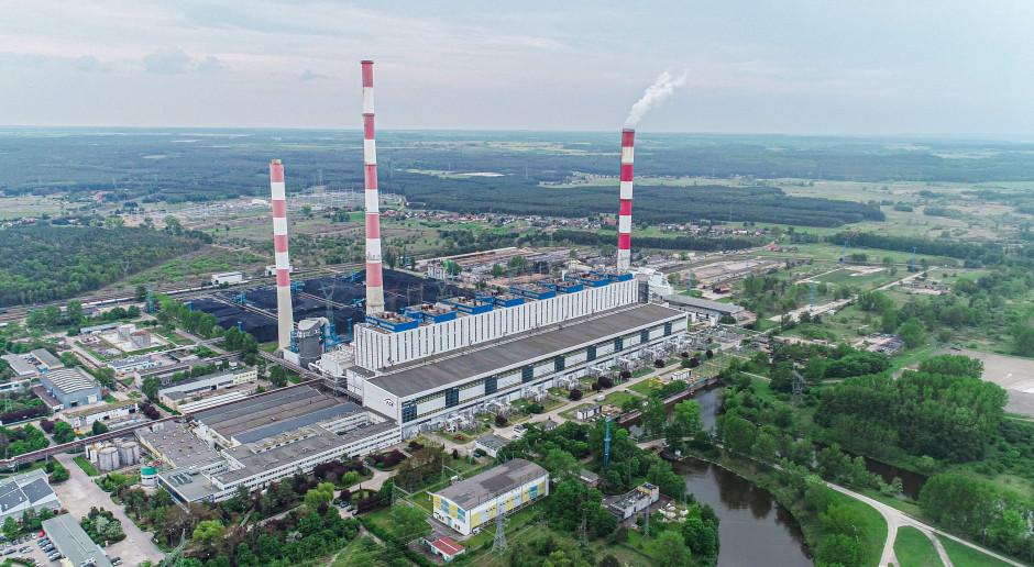 Energoprojekt Katowice wykona dokumentację dla bloków gazowych w Dolnej Odrze