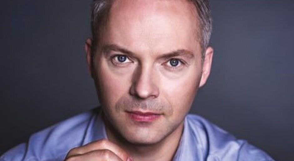 Jacek Żalek nowym wiceministrem funduszy i polityki regionalnej