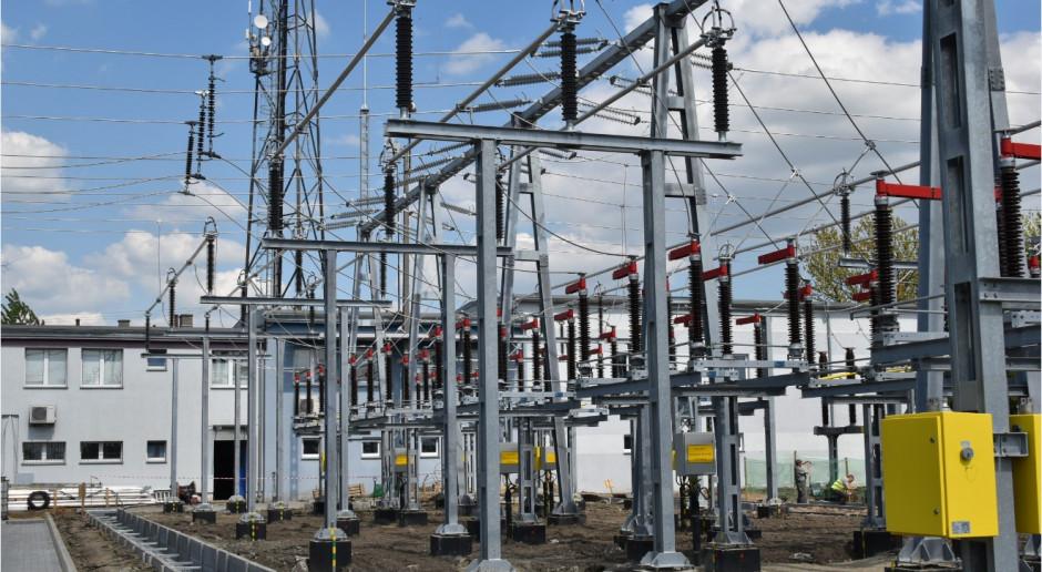 Ważna inwestycja energetyczna MPWiK w Warszawie