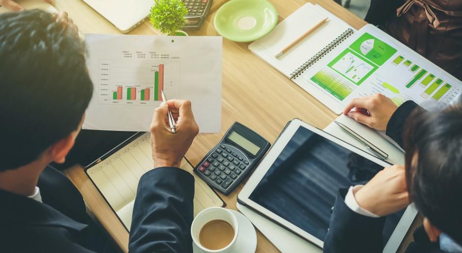 BGK zmienia warunki gwarancji Biznesmax dla firm. Z powodu koronawirusa