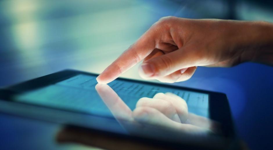 Tauron w miesiąc obsłużył zdalnie ponad pół miliona klientów