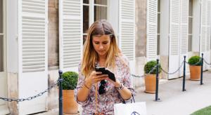 Roaming po nowemu operatorom telefonii komórkowej się opłaca
