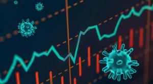 Każdy miesiąc hibernacji gospodarki oznacza spadek globalnego PKB