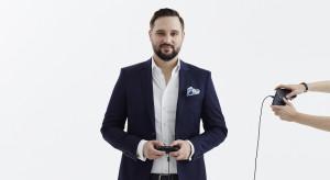 Polskie firmy gamingowe będą się łączyć
