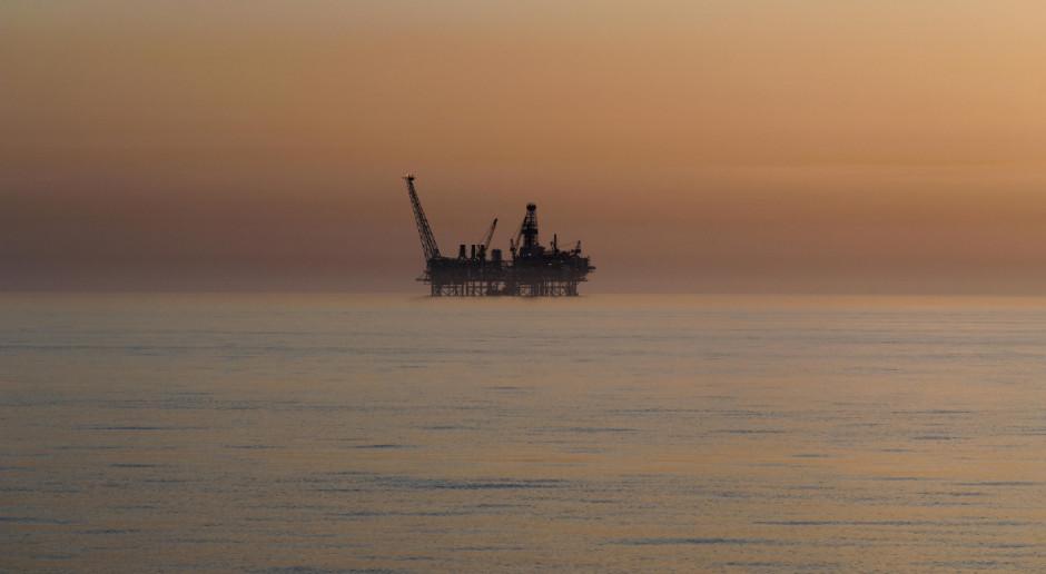 MOL sfinalizował przejęcie aktywów Chevrona w Azerbejdżanie