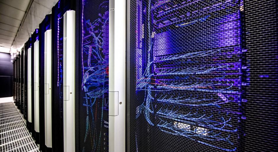 BP udostępnia superkomputer do walki z koronawirusem