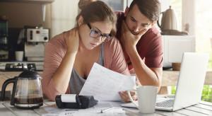 CBOS: 61 proc. gospodarstw domowych miało w marcu oszczędności