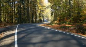 Ponad 11 mln zł na przebudowę dróg w okręgu kaliskim