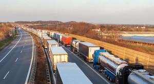 KUKE przedłuża preferencje w ubezpieczaniu eksportu inwestycyjnego