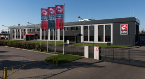 Zarząd Inter Cars przyjął polityką dywidendową na najbliższe lata