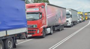 Nowe przepisy UE dotyczące transportu znacznie zwiększą emisje CO2
