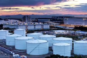 Polski przemysł chemiczny planuje zielone inwestycje