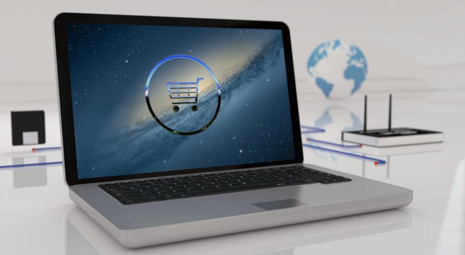 E-commerce szansą dla przedsiębiorców