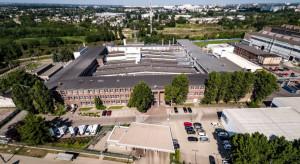 Odlewnia Volkswagen Poznań wznowiła produkcję komponentów