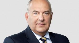 Minister finansów: wyniki podatkowe sa lepsze, niż się spodziewaliśmy
