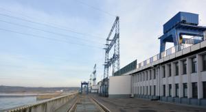 Energa OZE będzie miała nowy zarząd