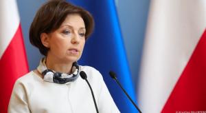 Przyznano już ponad miliard złotych w ramach pożyczek z tarczy antykryzysowej