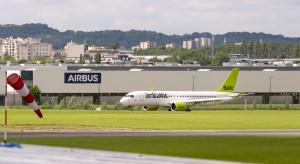 Te linie lotnicze idą pod prąd, właśnie zamawiają nowe samoloty