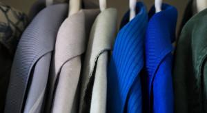 Przemysł tekstylny i motoryzacyjny, one najbardziej dostały w kość