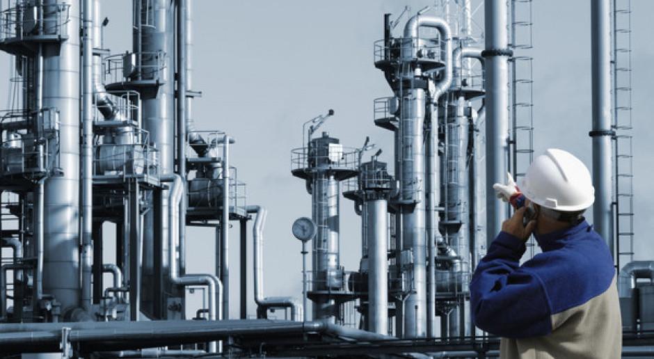Portugalia: Z powodu epidemii główna rafineria zamknięta